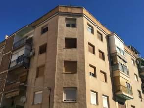 Piso en alquiler en calle Gabriel Miro