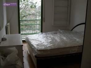 Chalet adosado en alquiler en Ponferrada