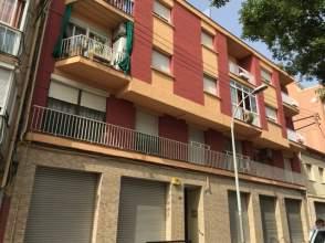 Piso en alquiler en calle Tamarit