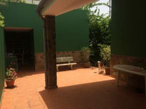 Casa unifamiliar en venta en La Laguna de Valleseco