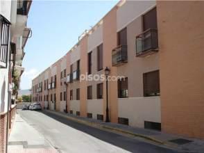 Piso en alquiler en calle Reina Mora