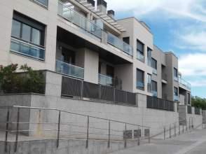 Alquiler de pisos y apartamentos en las villas covaresa for Pisos covaresa valladolid