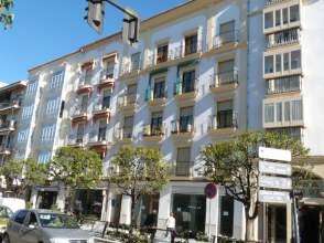 Piso en alquiler en calle Alameda de Andalucia, nº 28
