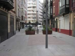 Piso en venta en calle Urquijo