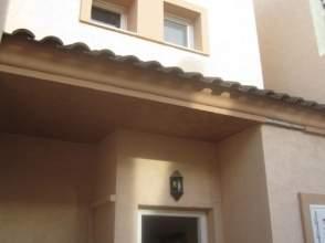 Casa adosada en venta en Rocafort