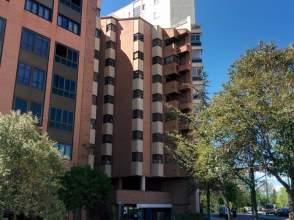 Trastero en alquiler en Plaza Tenerías, nº 11