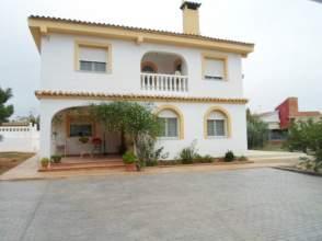 Casa rústica en alquiler en Mallaetes