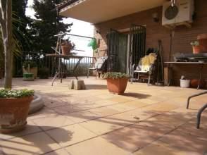 Casa unifamiliar en venta en Urb El Catellot
