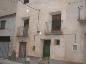 Casa unifamiliar en venta en calle Bardaji