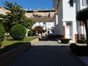Casa en alquiler en Avenida Mejico