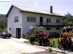 Casa unifamiliar en alquiler en Carretera Esperon Montoxo