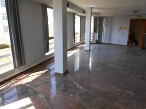 Locales y oficinas de alquiler en ja n for Alquiler de pisos en jaen