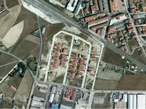 Terreno en venta en calle Tierra de Peñaranda