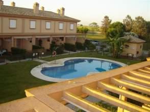 Casa en alquiler en calle Dalia, nº 2, La Ballena (Rota) por 450 € /mes
