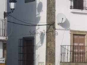 Casa rústica en venta en calle de La Corte, nº 2