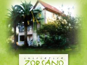 Casa unifamiliar en alquiler en Travesía Sitio de Zorsano, nº 22