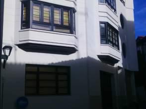 Piso en alquiler en calle Goienkale, nº 1