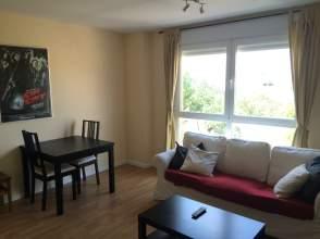 Apartamento en alquiler en calle San Roque, nº 36