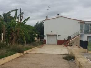 Chalet unifamiliar en venta en Urbanización Bella Vista, nº 1