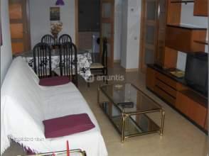Apartamento en alquiler en calle Peña Montañesa, nº 4