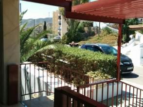 Apartamento en alquiler en Urbanización Espejo del Mar, nº 65