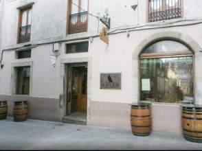 Local comercial en venta en calle Viejo Pancho, nº 2