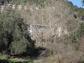 Casa en venta en Villanueva Mesía
