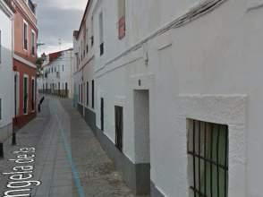 Casa unifamiliar en venta en calle Sor Ángela de La Cruz, nº 3