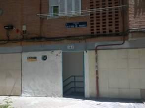 Locales y oficinas en pavones distrito moratalaz madrid for Oficinas de hacienda en madrid