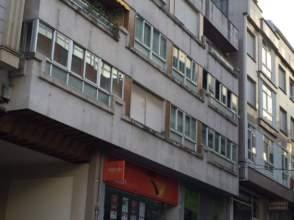 Piso en alquiler en calle Wenceslao Calvo Garra, nº 3
