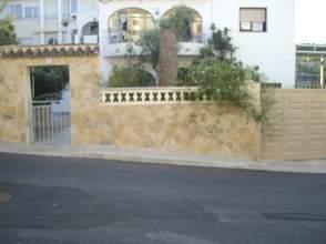Habitación en alquiler en calle Genaro Lahuerta