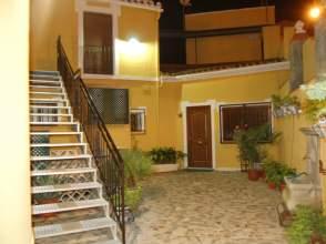 Apartamento en alquiler en calle Cuesta del Arca, nº 3