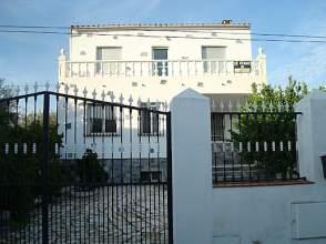Casa en venta en Valencia de Alcantara, Valencia de Alcantara por 132.000 €