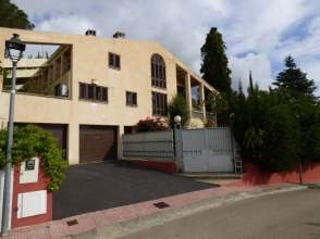 Casa unifamiliar en alquiler en Avenida Dolors Riera, nº 3