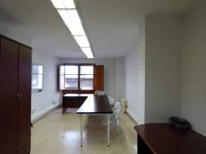 Piso en alquiler en calle Sant Blai, nº 21