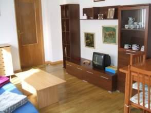 Apartamento en alquiler en calle del Ferial, nº 20