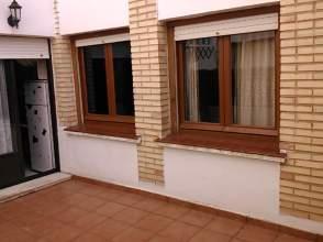 Piso en alquiler en calle Travesia Estación, nº 14