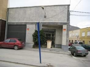 Oficina en alquiler en calle San Juan, nº 1