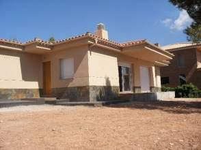 Casa en venta en calle de La Bauma, nº 16, Rellinars por 300.000 €