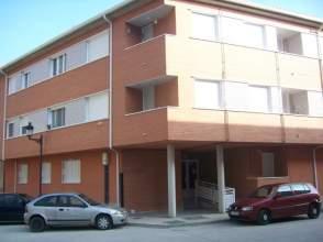Apartamento en alquiler en calle Blas Santa Cruz, nº 15