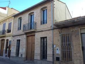 Casa rústica en alquiler en calle Francisco Vila, nº 22