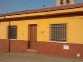 Casa pareada en venta en calle Barrera de La Iglesia, nº 7