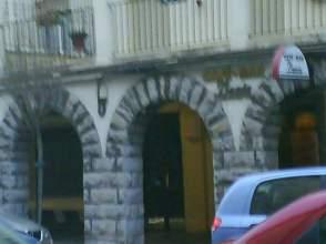 Piso en alquiler en calle Ramiro de Maeztu, nº 5