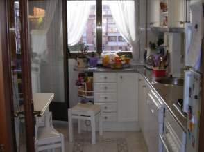 Piso en alquiler en calle Renueva, nº 22