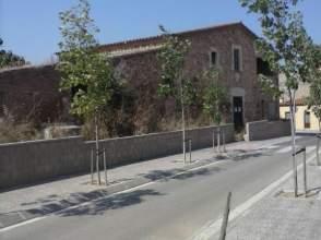 Finca rústica en venta en calle Solsonès, nº 4, El Bruguerol (Palafrugell)
