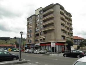 Local comercial en alquiler en calle Luis de La Concha, nº 2