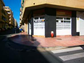 Piso en alquiler en Avenida Almudena, nº 18