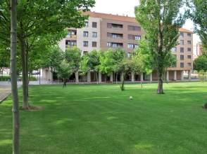 Apartamento en venta en Parque San Miguel, nº 13