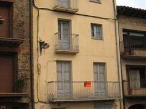 Casa en venta en Plaza Paissos Catalans, nº 10