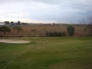 Terreno en venta en Vía Junto Golf Guadalhorce, nº 1